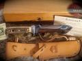 treiberwehr-6380-1976-1