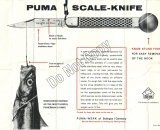 Scale-Knife-501-Literature-2---Do-Not-Copy