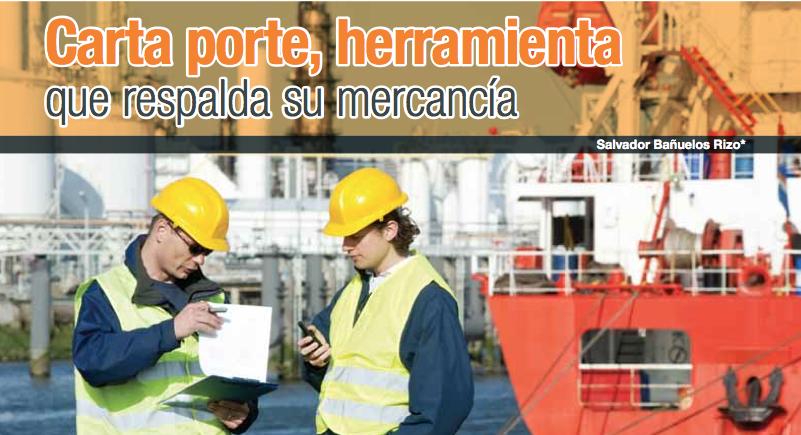 https://secureservercdn.net/45.40.150.47/a99.2b3.myftpupload.com/wp-content/uploads/2013/09/CartaPorte_Herramienta_que_respalda_su_mercancia.png?time=1627790300
