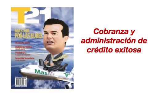 https://secureservercdn.net/45.40.150.47/a99.2b3.myftpupload.com/wp-content/uploads/2013/09/Cobranza-yadministracion-de-credito-exitosa.jpg?time=1627738910