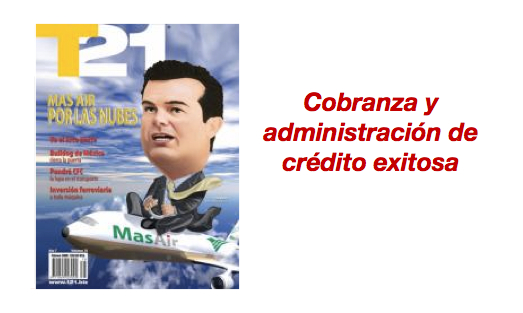 https://secureservercdn.net/45.40.150.47/a99.2b3.myftpupload.com/wp-content/uploads/2013/09/Cobranza-yadministracion-de-credito-exitosa.jpg?time=1632165175