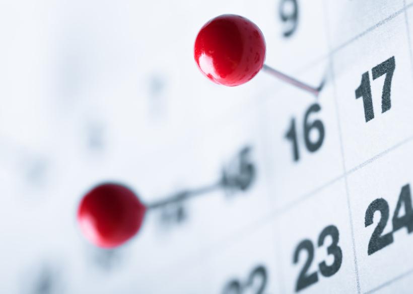 https://secureservercdn.net/45.40.150.47/a99.2b3.myftpupload.com/wp-content/uploads/2014/02/Tiempos-de-asignacion-y-sus-beneficios.jpg?time=1618142115