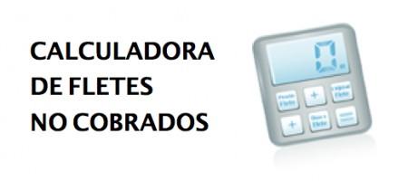 https://secureservercdn.net/45.40.150.47/a99.2b3.myftpupload.com/wp-content/uploads/2014/04/calculadora-e1396542901711.jpg?time=1627703605