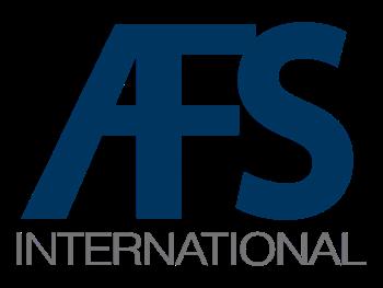 AFS International