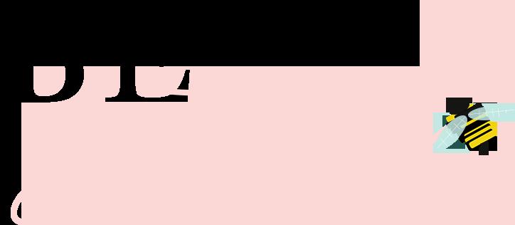 Be-Gathering-2021-logo