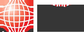 Planeta Postal Logo