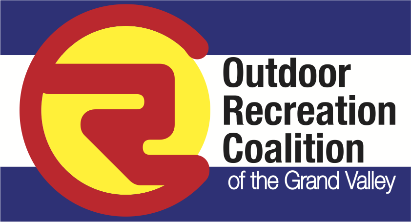 Outdoor Recreation Coalition of the Grand Valley