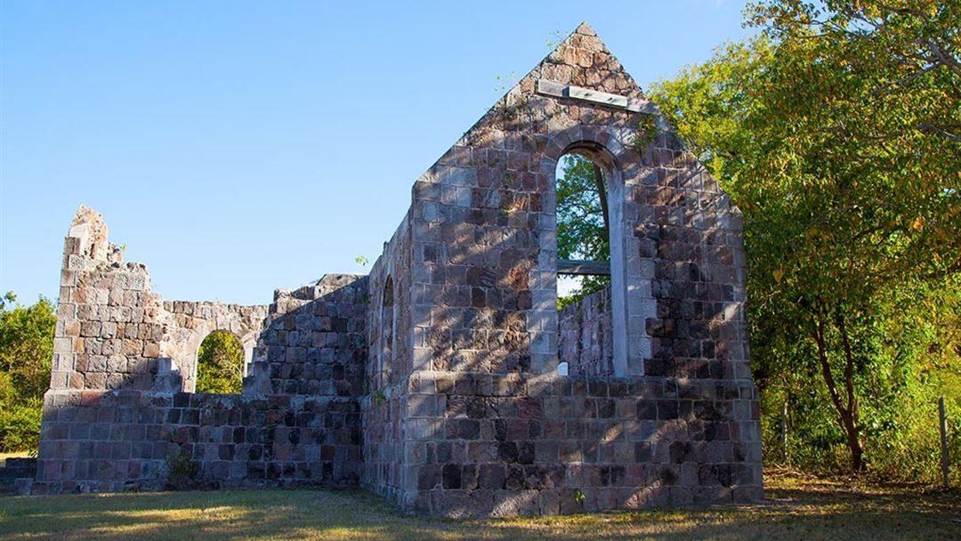 Alexander Hamilton History