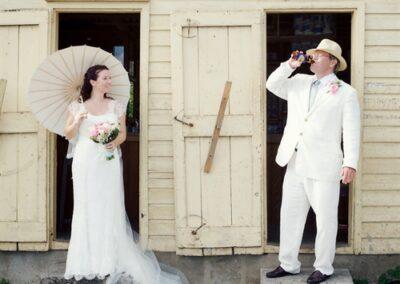 rumshop_bride