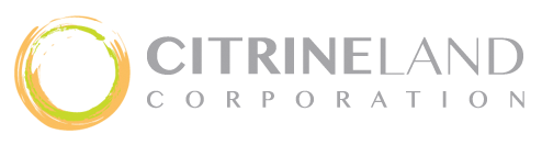 Citrineland Corporation