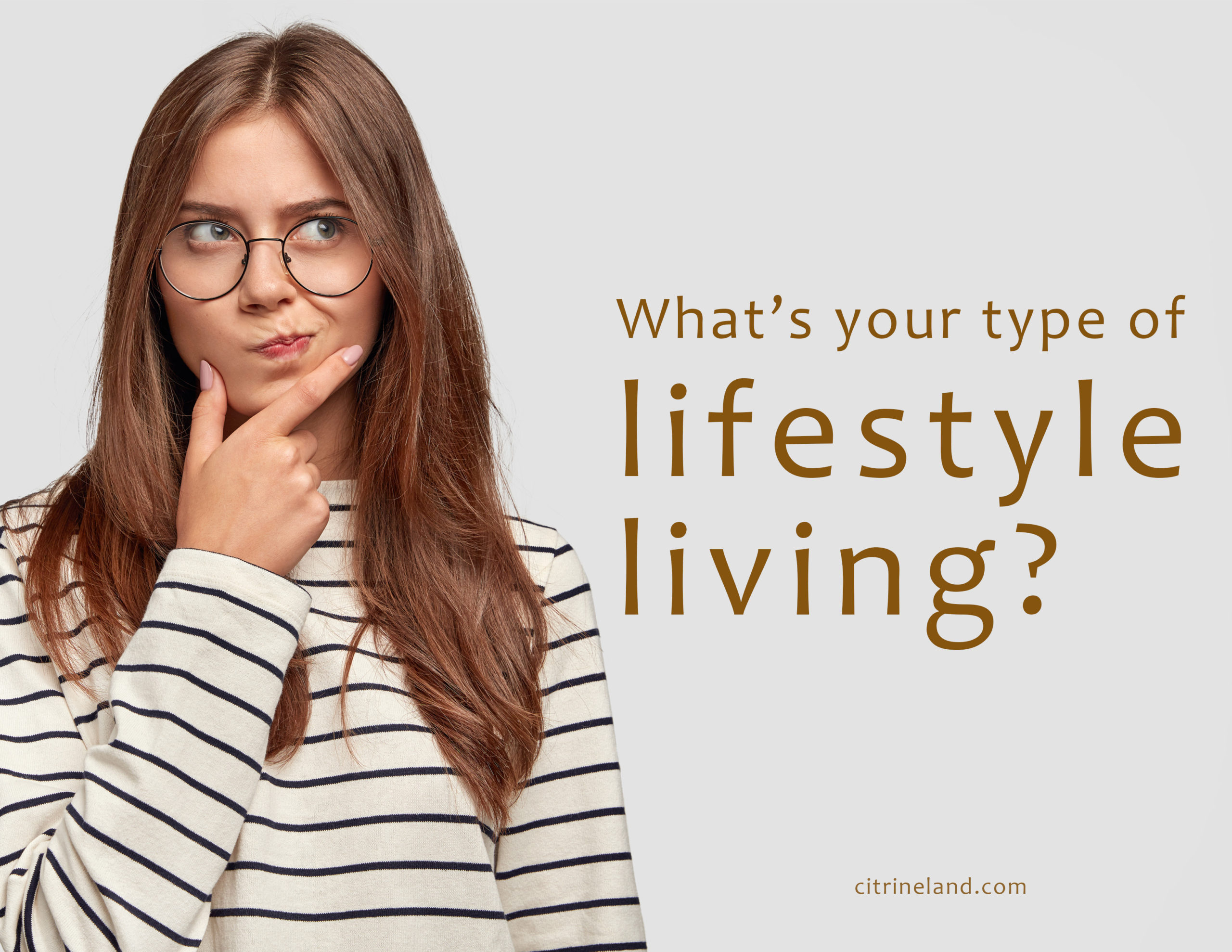 City Life Vs. Serene Life: Which Type of Lifestyle Fits You Best?