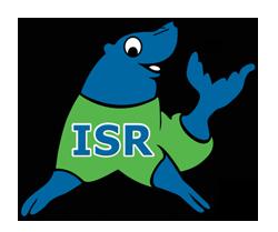 Infant Swimming Resource Jacksonville (Rescue Swim Lessons) Logo