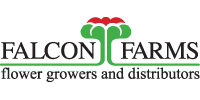 Falcon Farms Logo