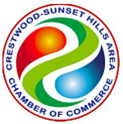 Crestwood---Sunset-Hills-Chamber