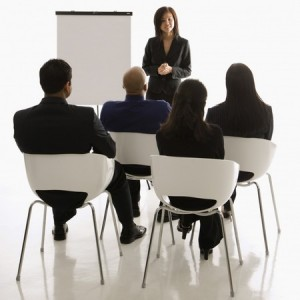 """No Sweat Public Speaking!: Presentation Skills"