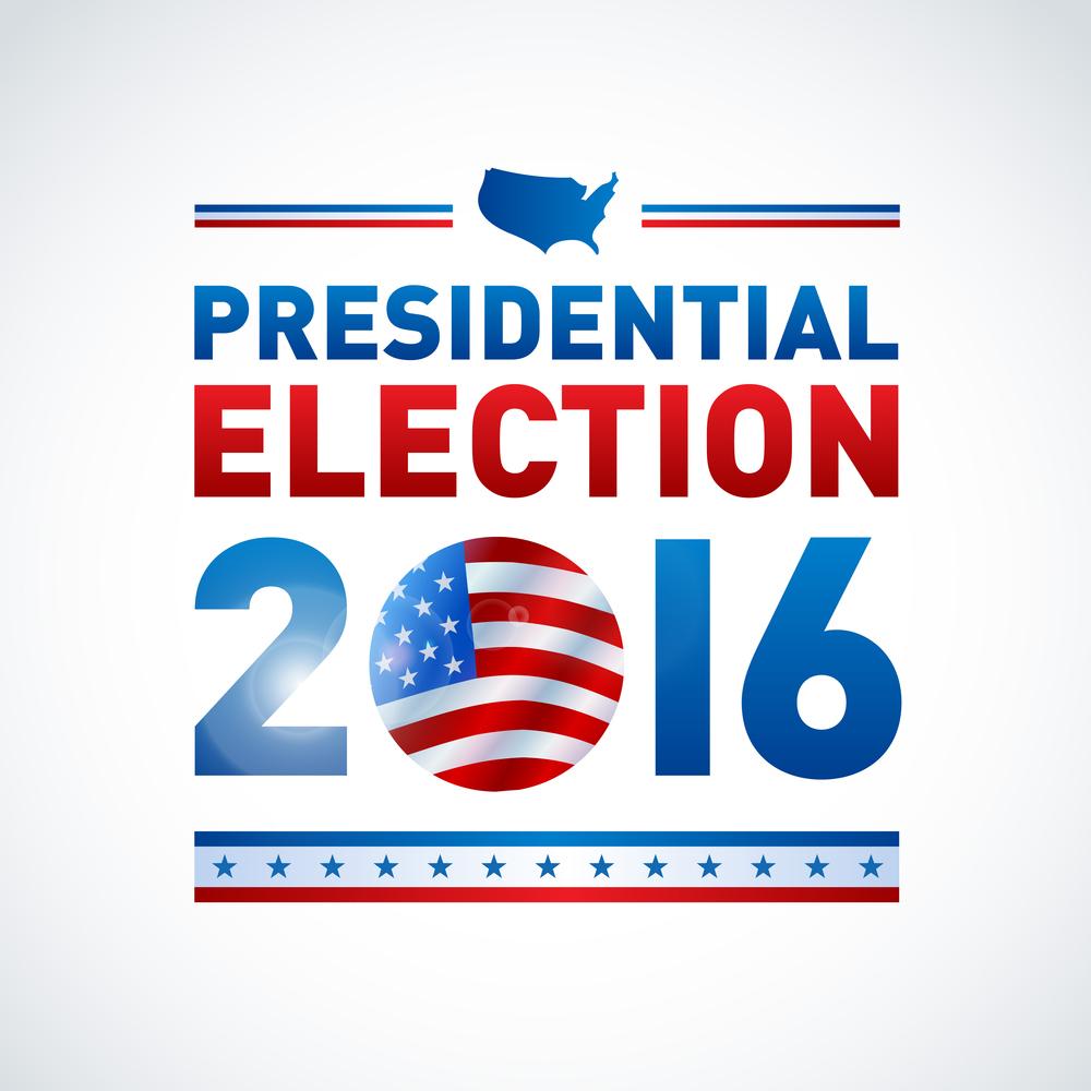Political Season: Time to observe