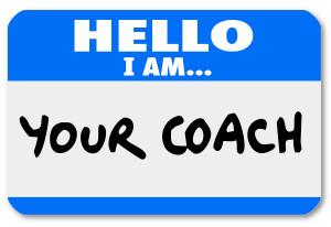 Hire a Public Speaking / Presentation Coach