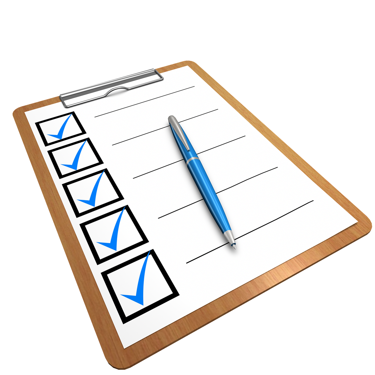 <span>FREE Checklist for Speakers  –  CLICK!</span>