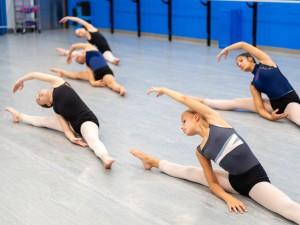 MSH Pure-Vibe-Dance-Center 04-29-19-7910
