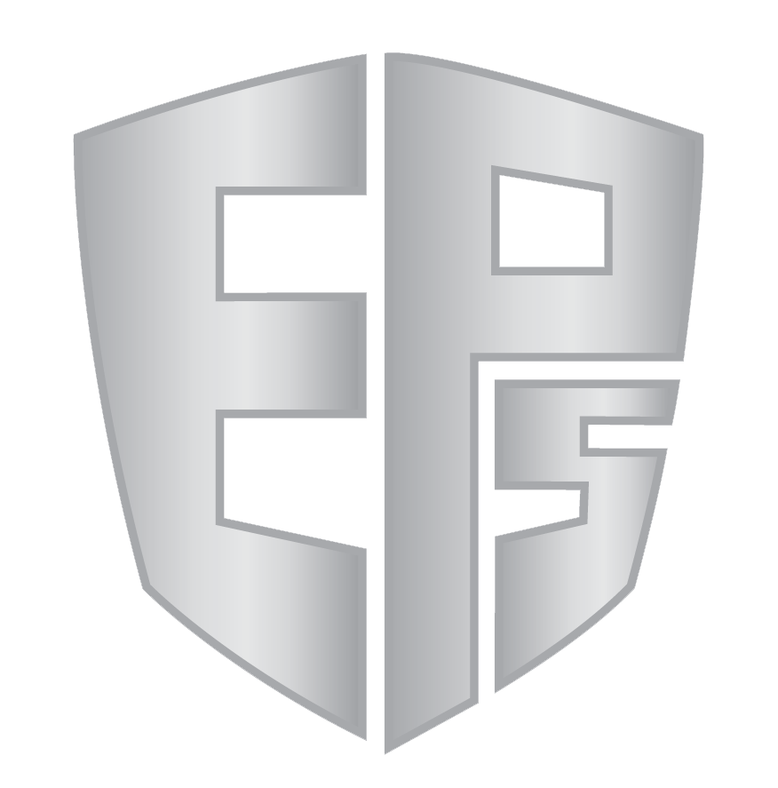 Executive Protection Specialists