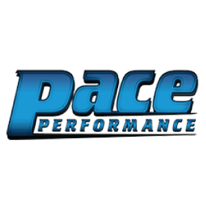 Search Engine optimization client Pace Peformance