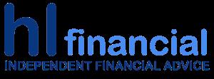 hlfinancial logo