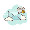 icons8-email-100