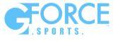 gforce sports