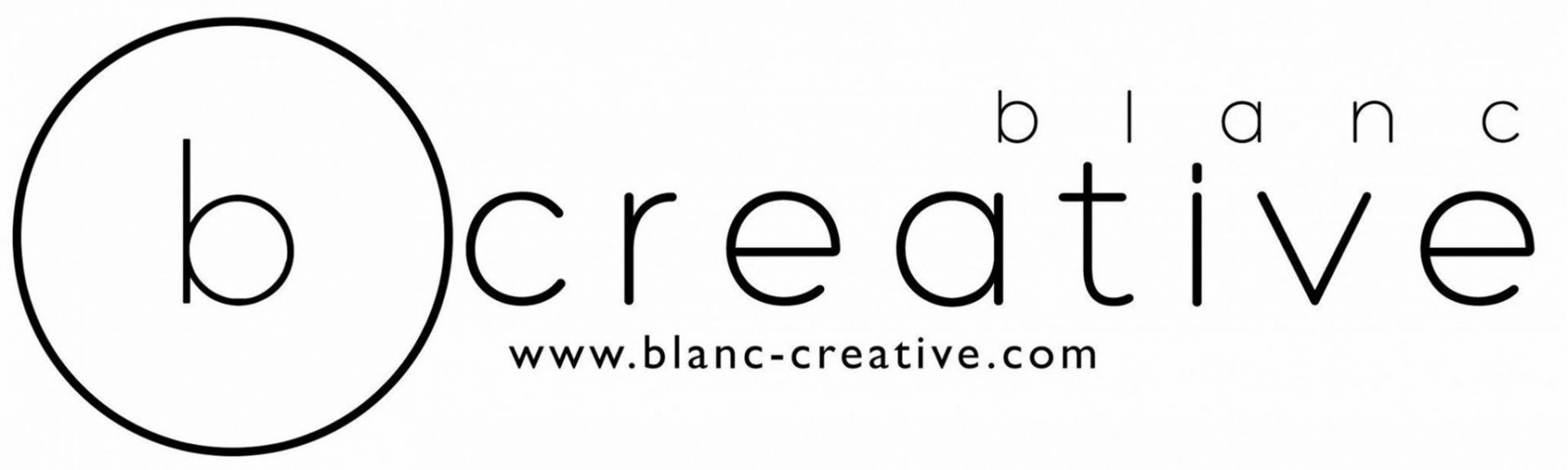 Blanc Creative - Commercial photography Norwich