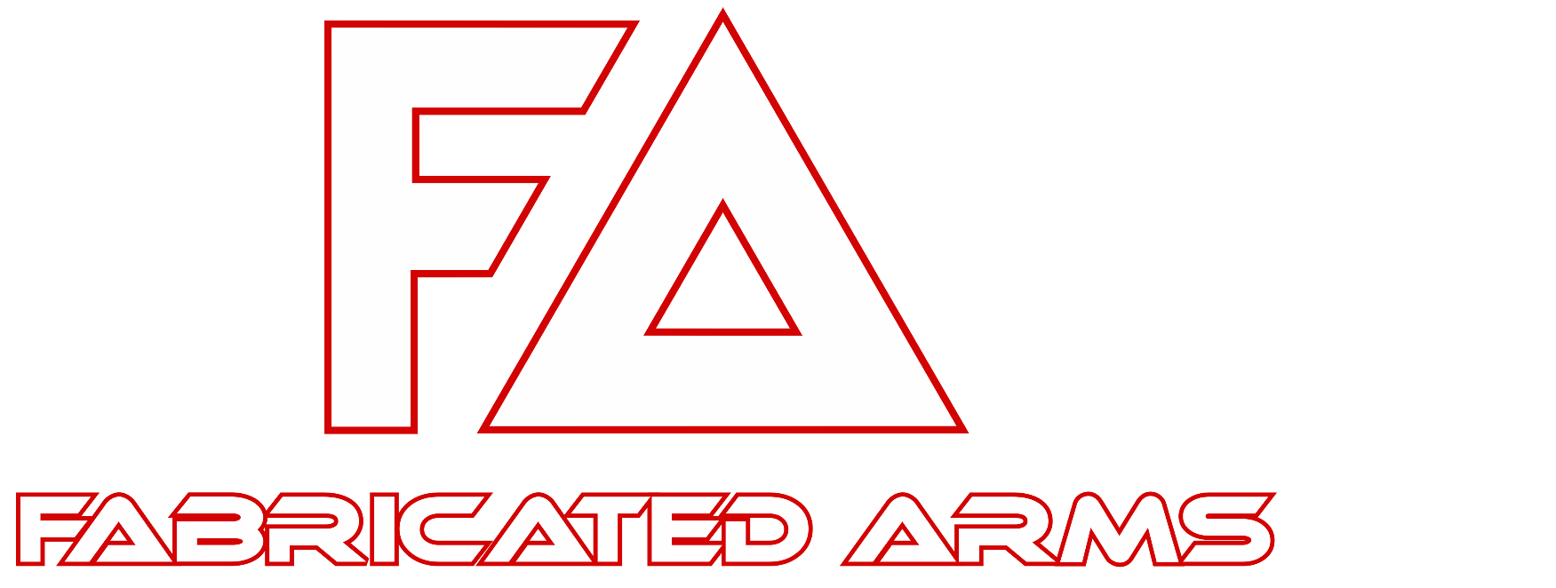 Fabricated Arms LLC