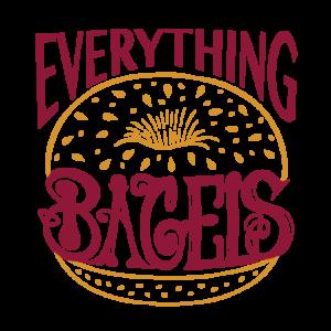 Everything Bagels