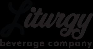 Liturgy Beverage Company