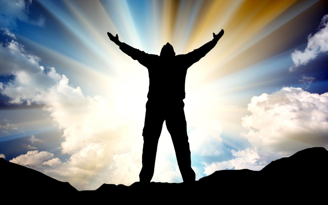 Empowerment Through Daily Decisions
