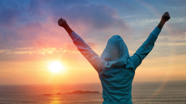Powerful Ways to Motivate Your Employees