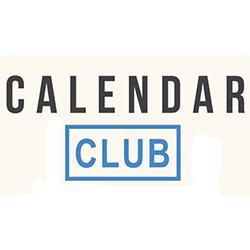 Calendar Club Australia