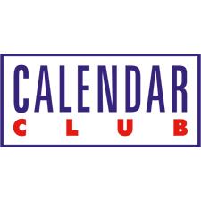 Calendar Club UK