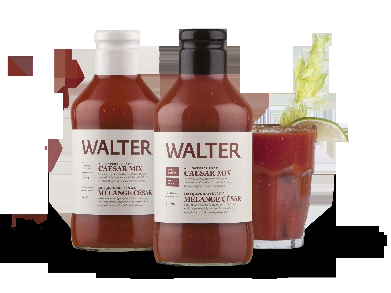 Walter_BottlesCocktail