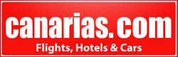 logo_canariascom_en (1)