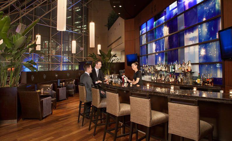 azure-restaurant-bar-with-people-at-toronto