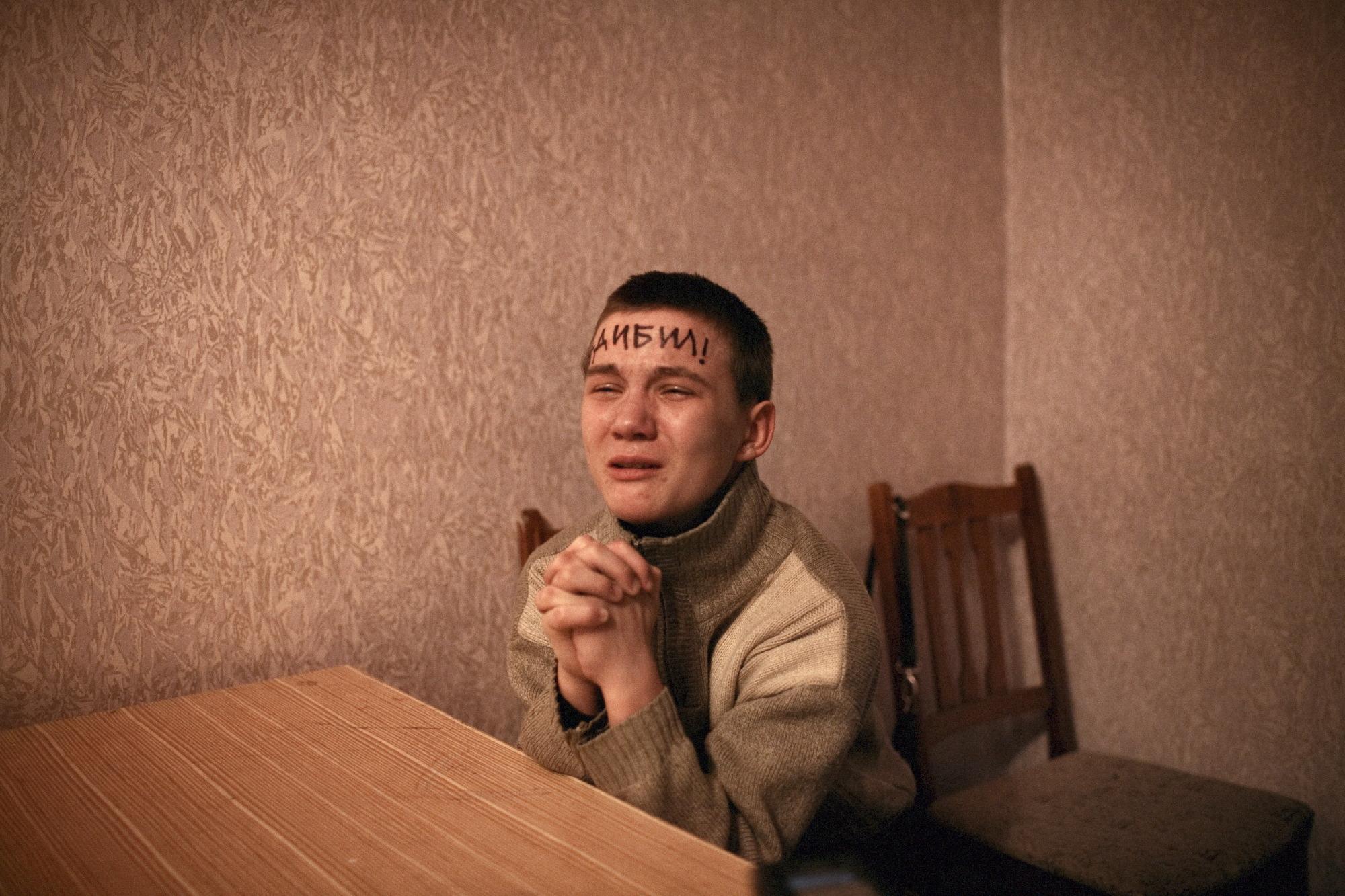 33_DonaldWEBERInterrogations2010-2011