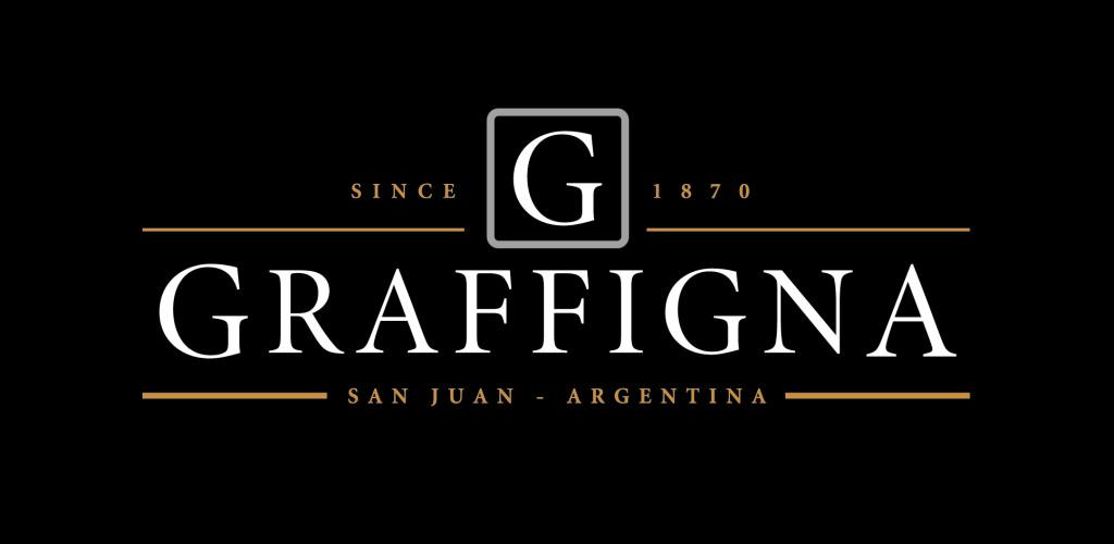 Graffigna_Logo_G_English_4C_REV