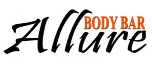 new.logo_.small_.allure1-300x127