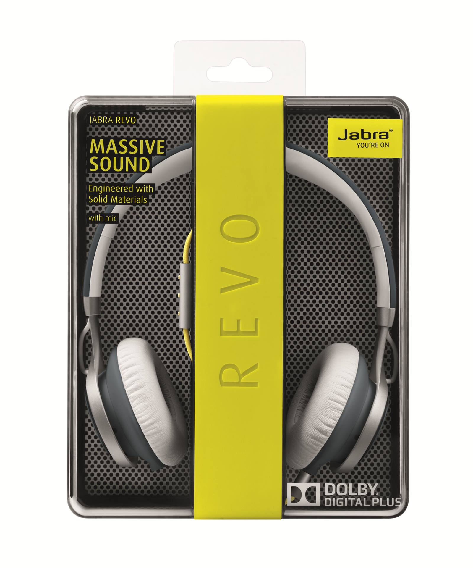 Jabra_Revo_greyscale_pack_02