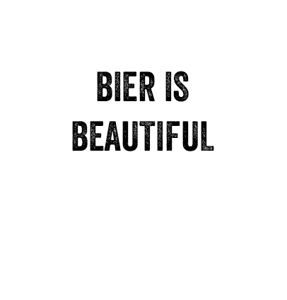 h1-bier-is-beautiful