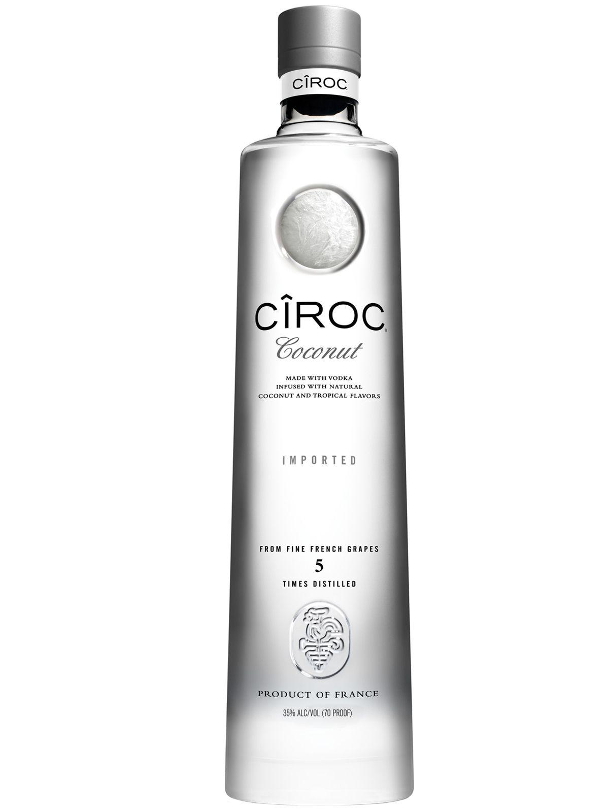 ciroc-coconut-vodka-592209