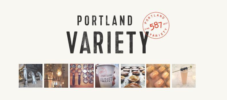 Portland-Variety1