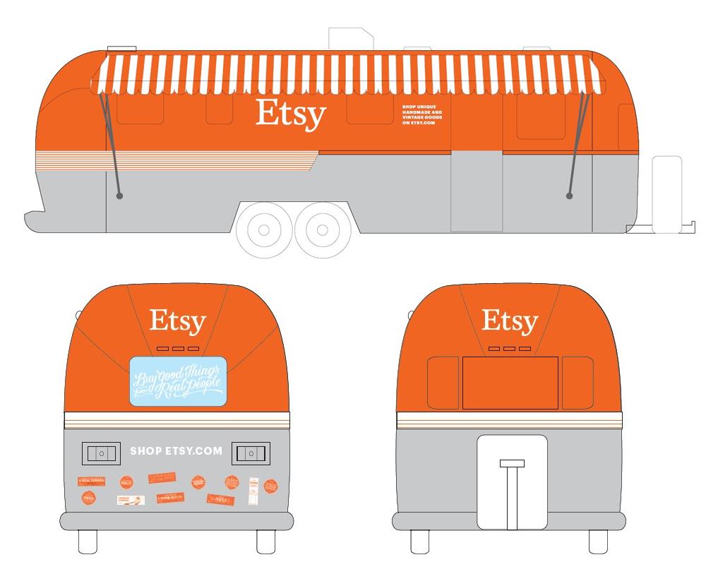 etsy_roadtrip