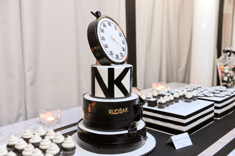 Cakes by Yolanda