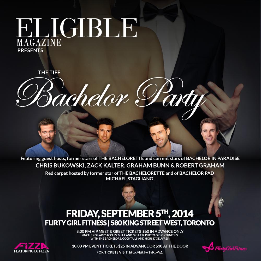 EligibleTIFF-Bachelor_FB-2