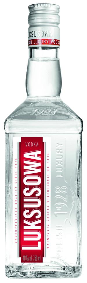 New Luks Bottle 750ml-opt